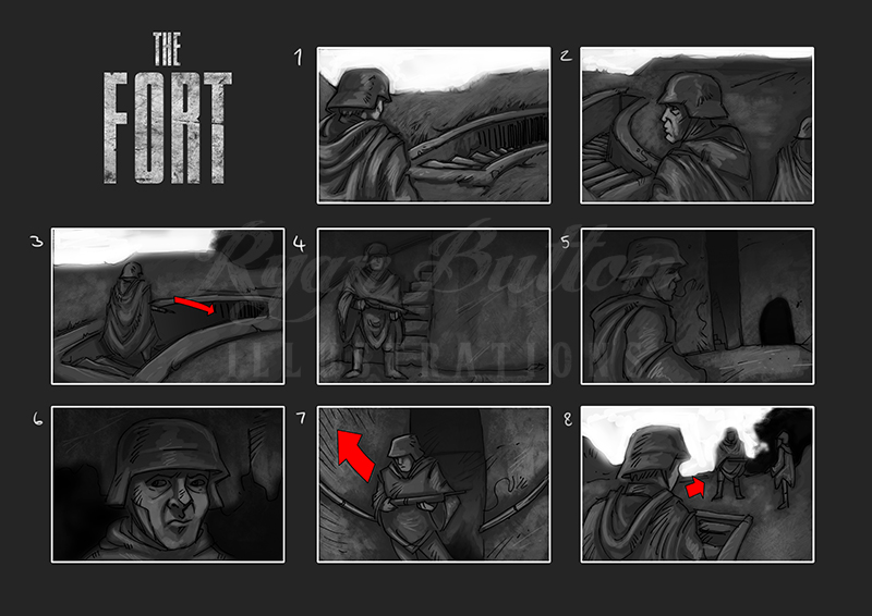 Fort_Storyboard01
