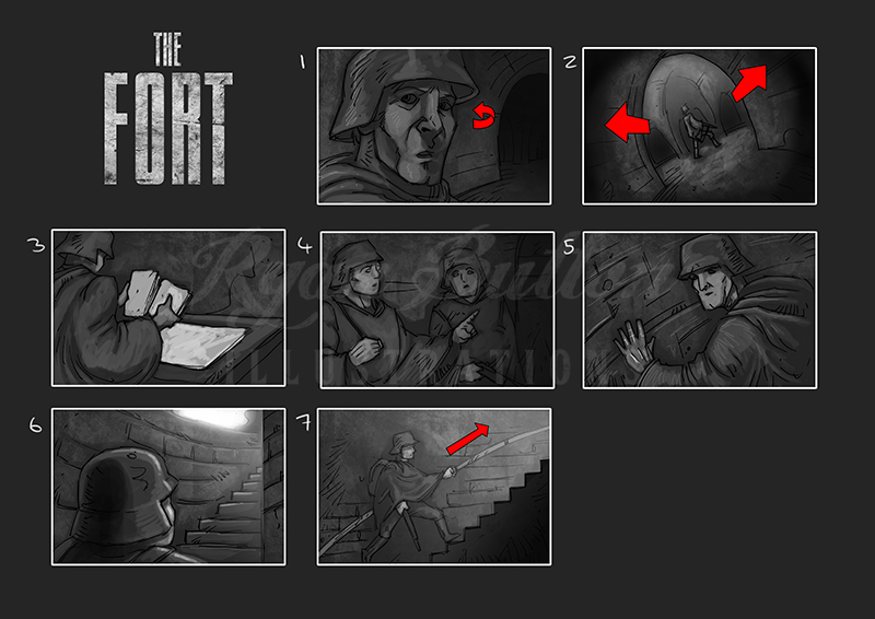 Fort_Storyboard02