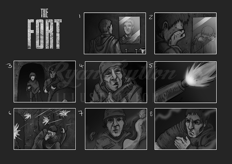 Fort_Storyboard03