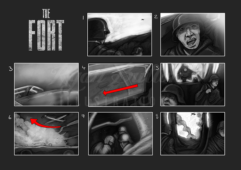 Fort_Storyboard04