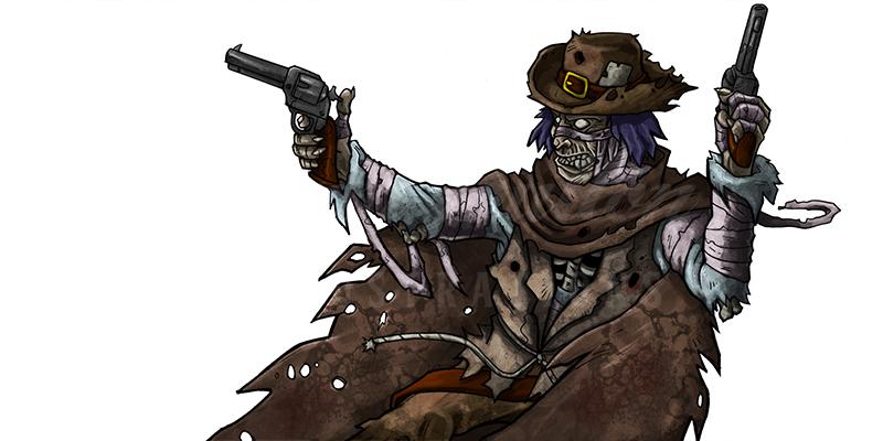 Motorstorm_Cowboy_Zombie_Side
