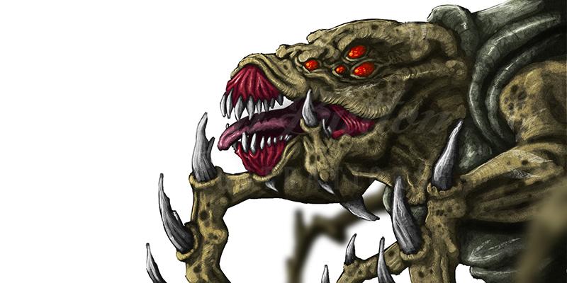 Motorstorm_Monster_sidecar
