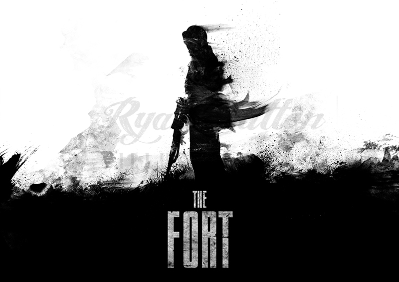 TheFort_Poster03