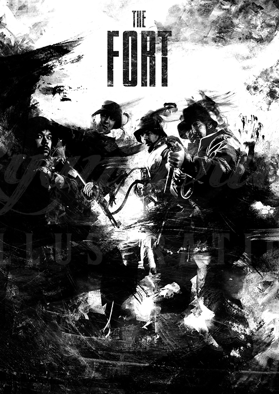 TheFort_Poster04