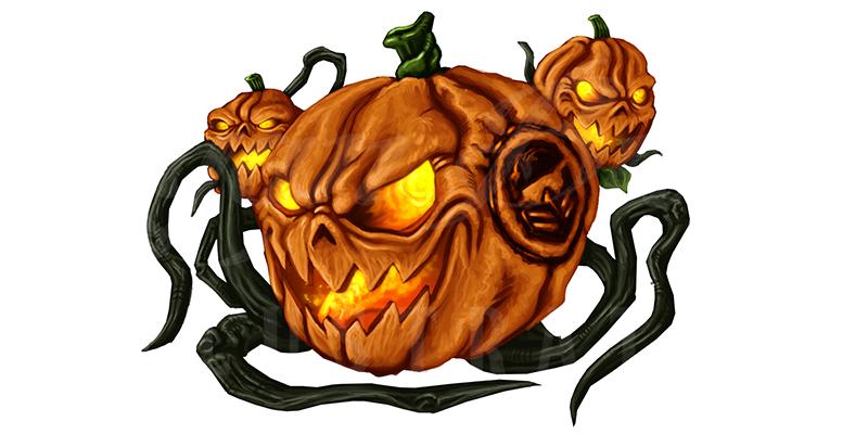 Motorstorm_Halloween